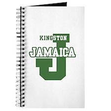 Kingston Jamaica Journal