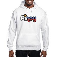 pinoy Jumper Hoody