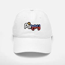 pinoy Cap