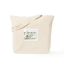 Unique Sexual abuse Tote Bag