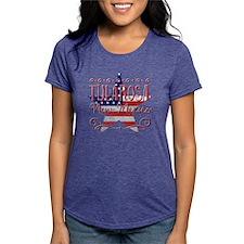 Zelfin T-Shirt
