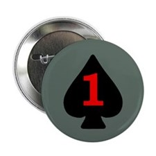 1-506th Infantry Battalion Button