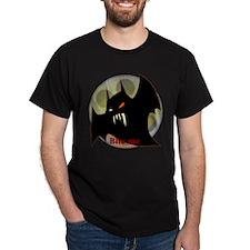 Halloween shop T-Shirt