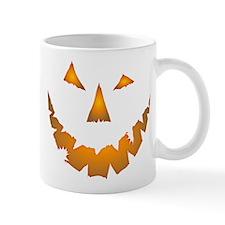 Halloween shop Mug