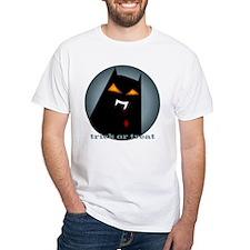 Halloween shop Shirt