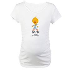 PM&R Chick Shirt
