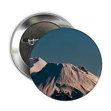 """Mt. Shasta 2.25"""" Button (100 pack)"""