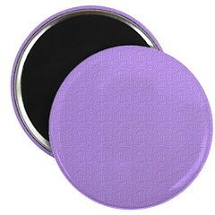 Lavender Satin Look 2.25