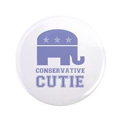 Conservative Cutie 3.5