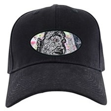 Cute Chief joseph Baseball Hat
