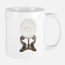 Funny Holder Mug