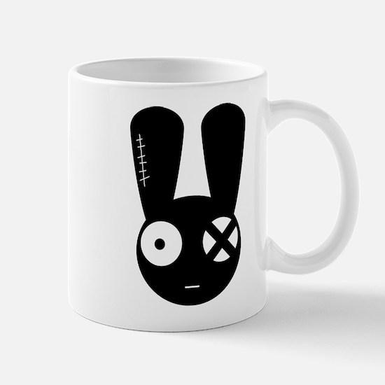 Unique Big dead Mug