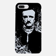 poe-pattern_bk.png iPhone 7 Plus Tough Case