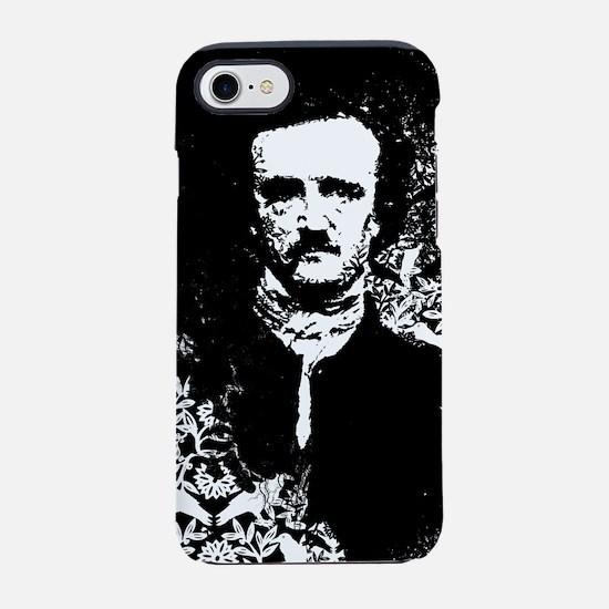 poe-pattern_bk.png iPhone 7 Tough Case