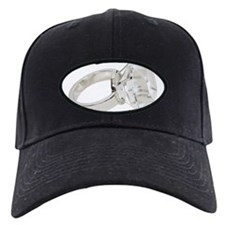 Funny Couples Baseball Hat