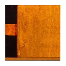 Gustav Klimt Art Tile Coaster Judith II Tile 18/18