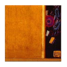Gustav Klimt Art Tile Coaster Judith II Tile 16/18