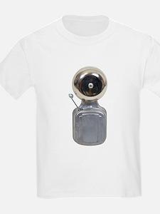 Cute Working tools T-Shirt
