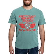 RUCKUS Shirt