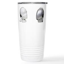 Community service Travel Mug