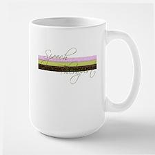 ST Mugs