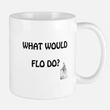 Florence Nightingale copy Mugs