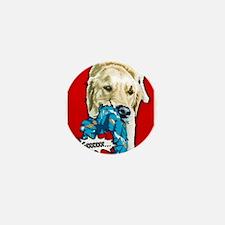 Cute Pop art pets Mini Button