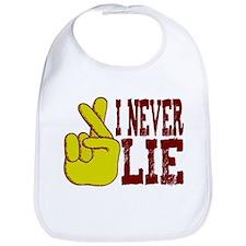 Lie Bib