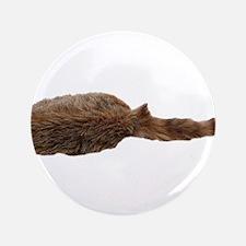 """Unique Beaver 3.5"""" Button (100 pack)"""