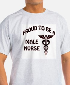 Cool Nurse practitioners T-Shirt