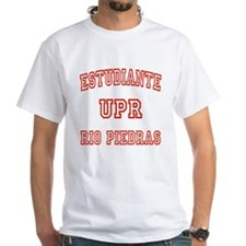 10x10_UPR2 T-Shirt