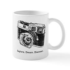 logo_final Mugs