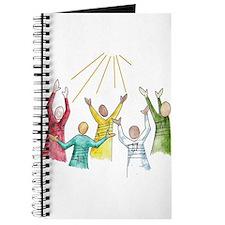 Gospel Journal
