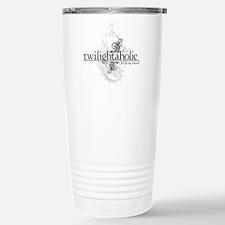 twilightaholic Travel Mug