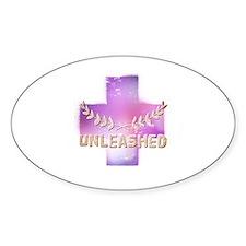 Unique The bachelor logo Shirt
