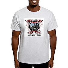 St. Marcus Day - Volterra Italia T-Shirt