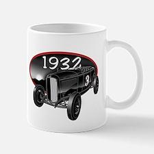 1932 Roadster Mug