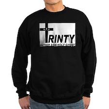 Trinity Jumper Sweater
