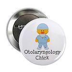Otolaryngology Chick 2.25