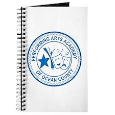 PAA Logo Journal