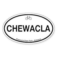 Chewacla State Park