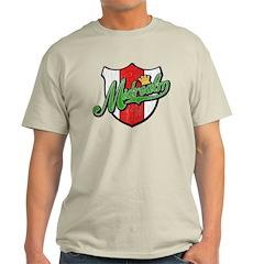 Midrealm Vintage Team T-Shirt