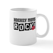 Hockey Moms Mug