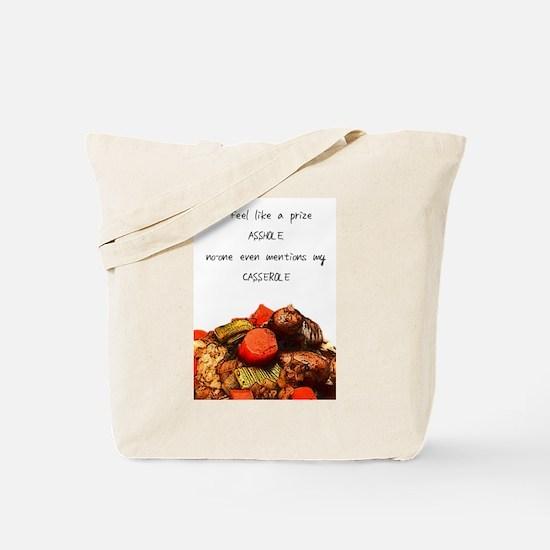 Cool Jermaine Tote Bag