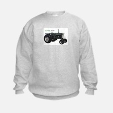Oliver tractors Sweatshirt