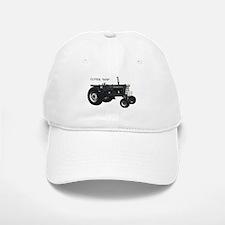 Oliver tractors Baseball Baseball Cap