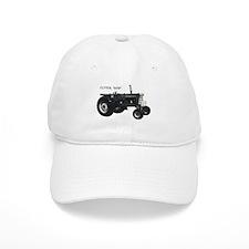 Oliver tractors Baseball Cap