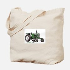 770 Oliver Tote Bag