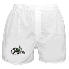 770 Oliver Boxer Shorts