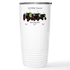 Oliver Trio 66,77,88 Travel Mug